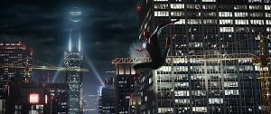 amazing-spiderman-2012-escenita-de-las-gruas