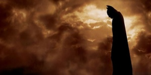 batman-begins-portada-twitter