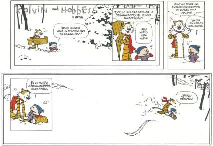 Calvin-Hobbes final