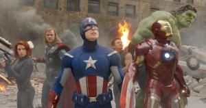 Joss-Whedon-Avengers-Deleted-Scene