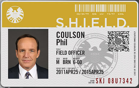 Serie-Shield-coulson