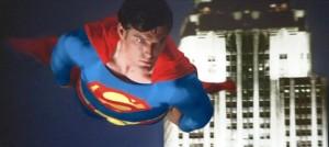 Superman-1978-640x287