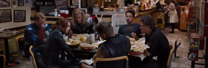 The-Avengers-BTS-Shawarma-banner