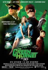 the-green-hornet-movie-poster-2011-1010676252