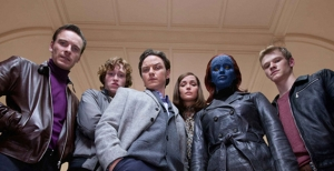 x-men-x-men-first-class-magneto-professor-x-mystique-uniform