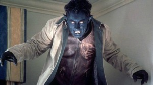 X-Men_2_Nightcrawler