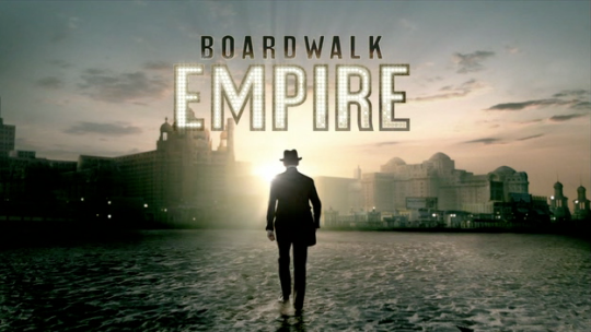 boardwalk_empire_2010