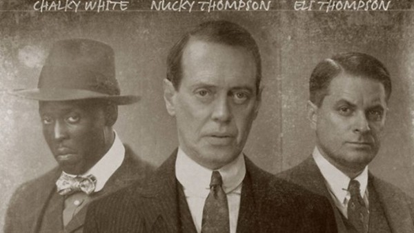 boardwalkempire4postertop-710x400