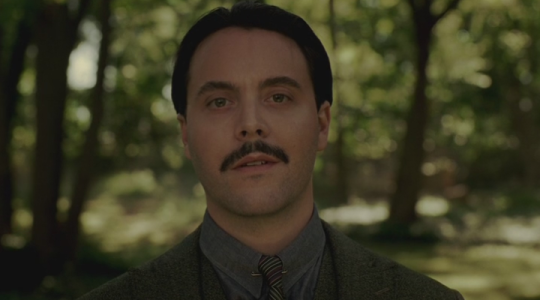richardharrow